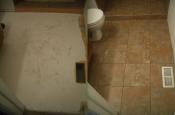 bathfloor2ba