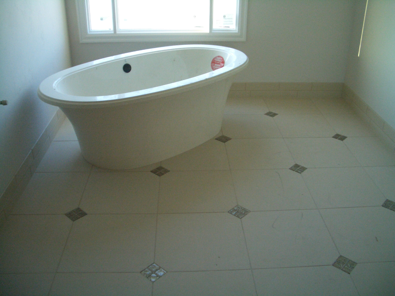 Floor tile dailygadgetfo Image collections