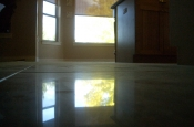 Marble tile installation contractor in Longmont, Colorado