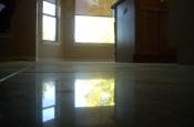 Marble tile installation contractor in Longmont, Colorado
