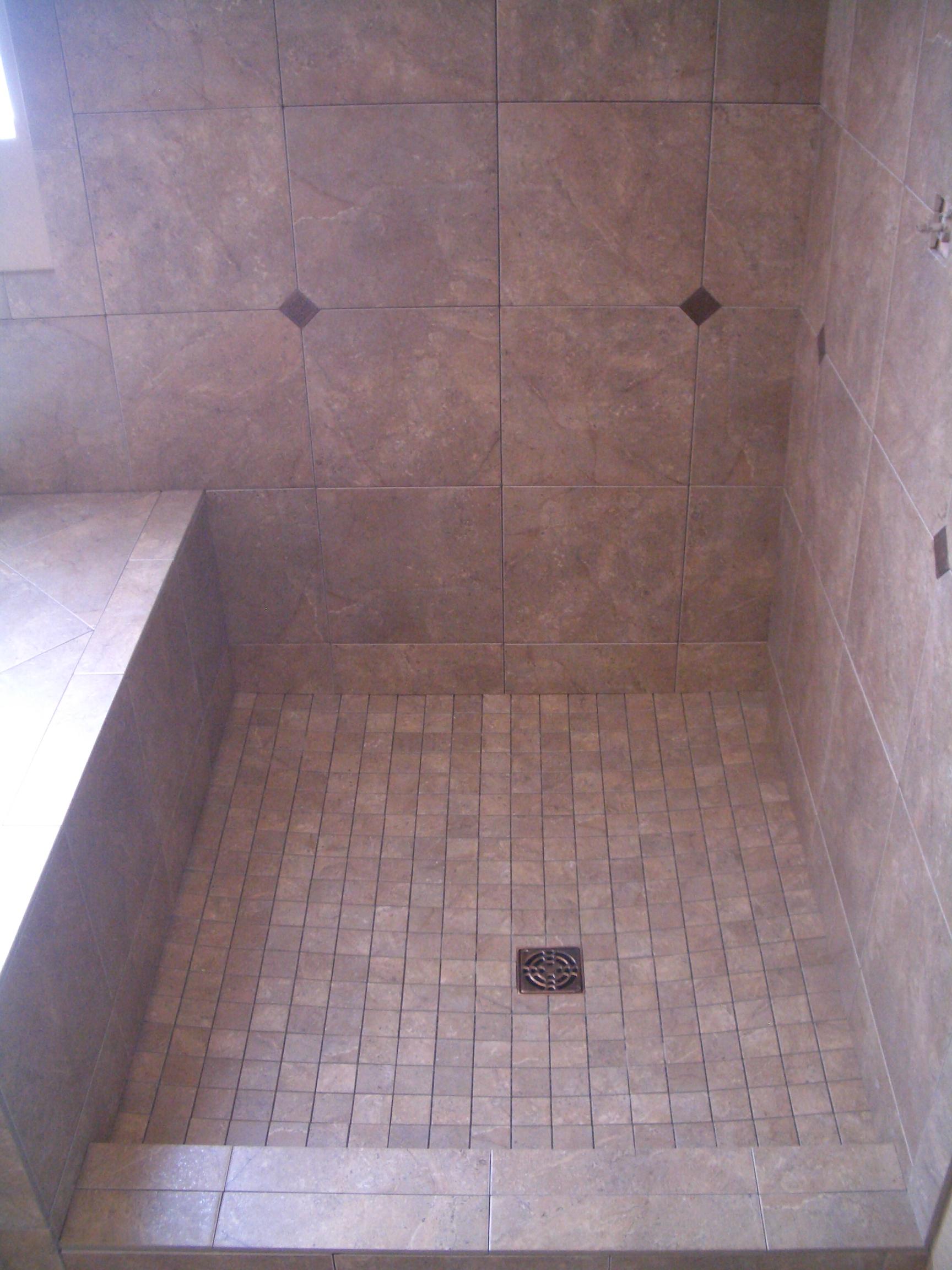 23 Popular Bathroom Fixtures Fort Collins Co