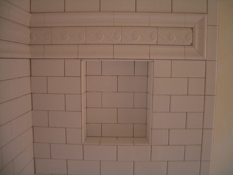 Nice Shower Tile Spacing Pictures Inspiration - The Best Bathroom ...