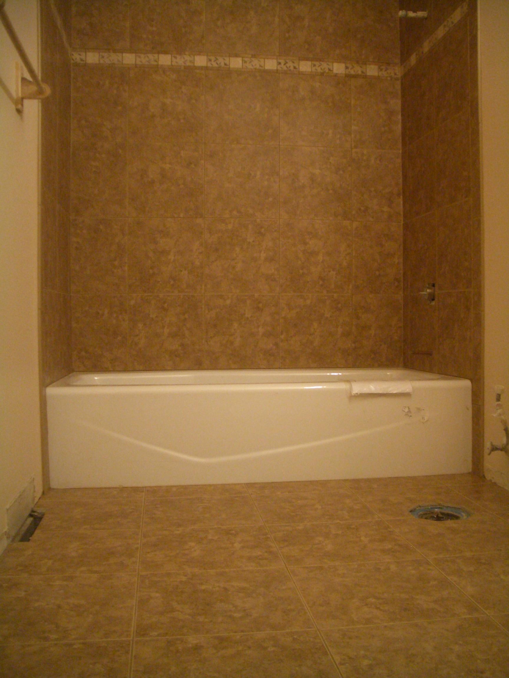 travertine tile shower bathroom cheerful ideas for bathroom