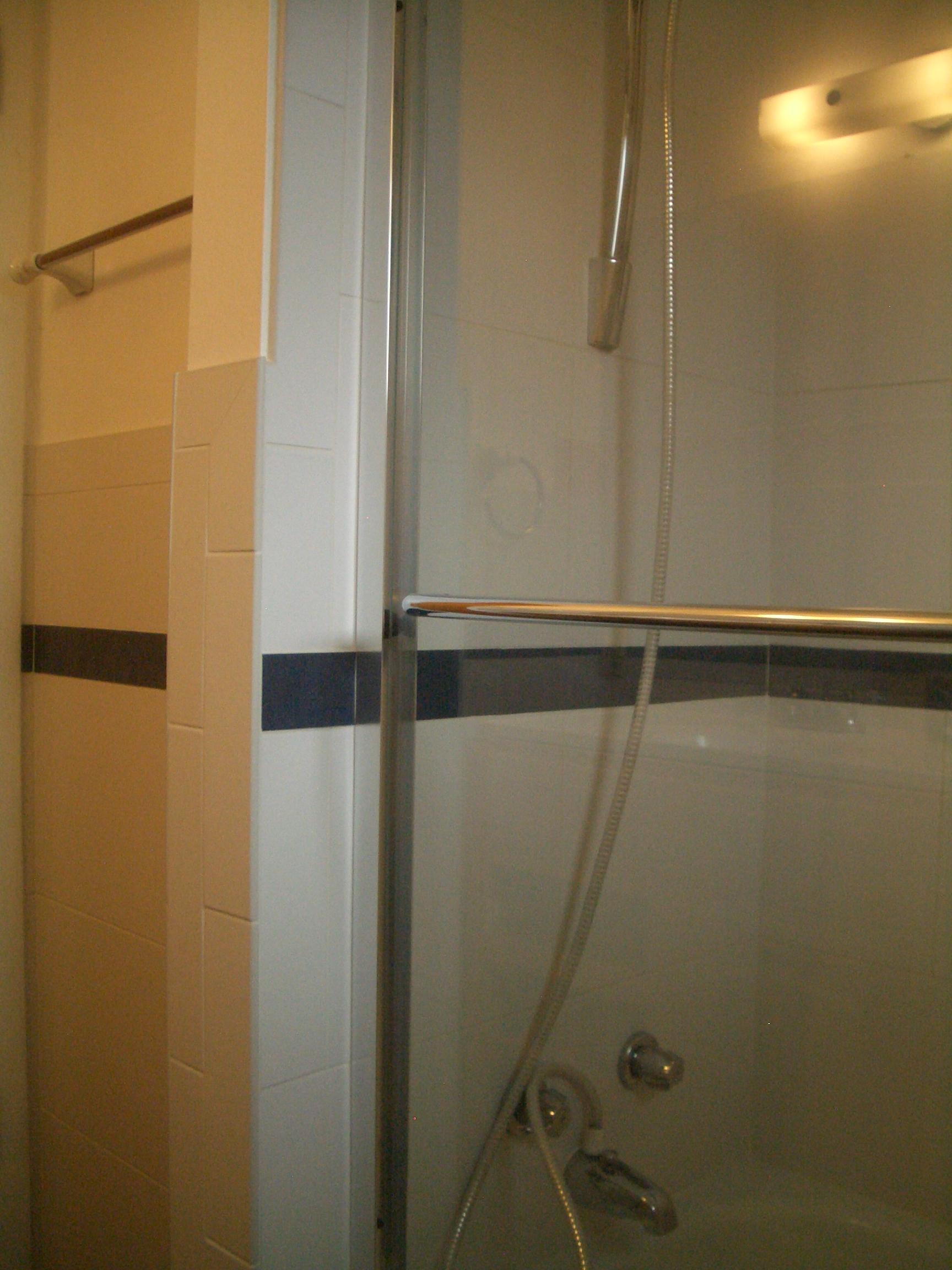 Bathroom Remodel Fort Collins porcelain bath remodel