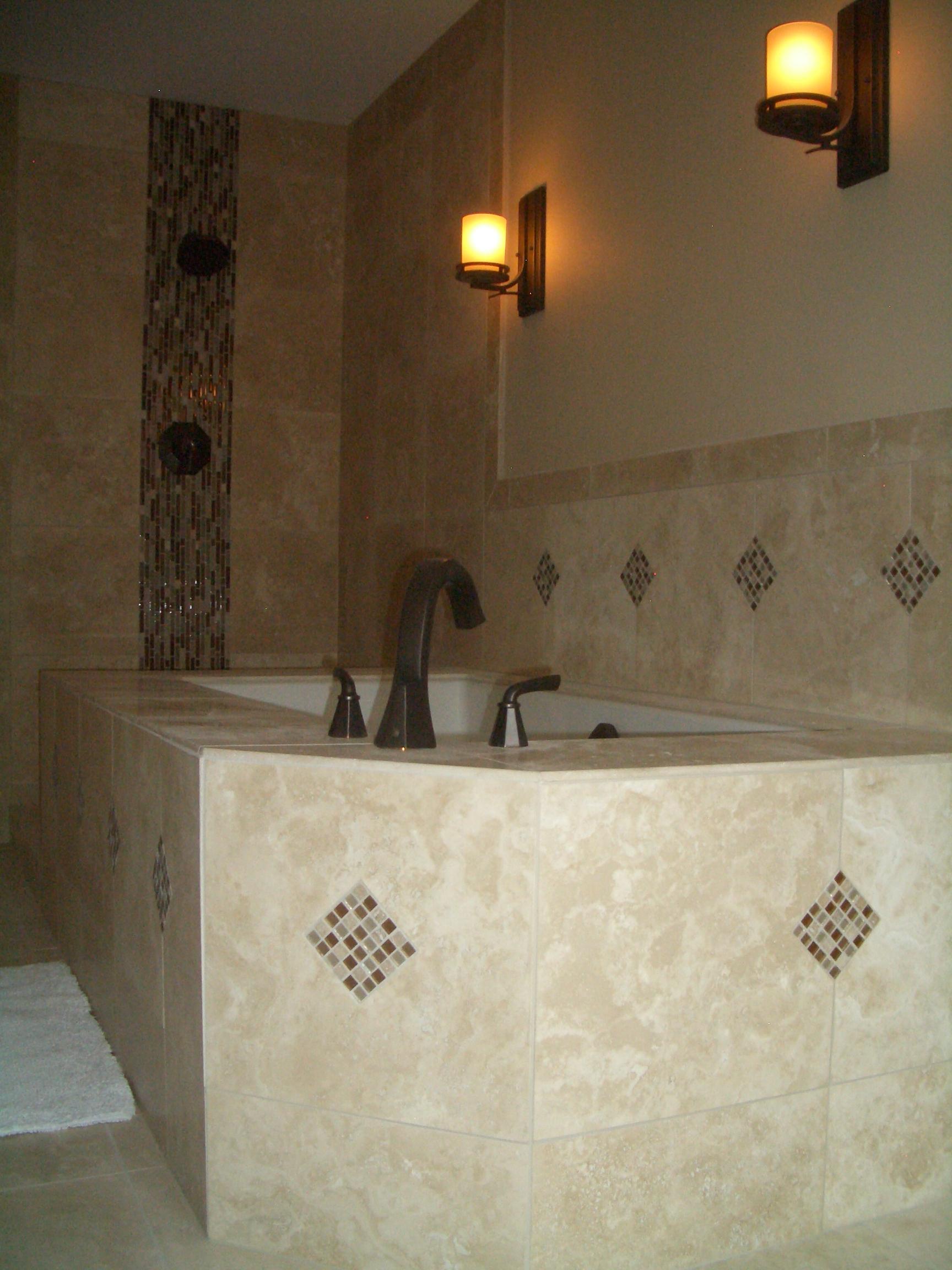 Bathroom Remodel Fort Collins remodel resolution!