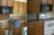 kitchenba