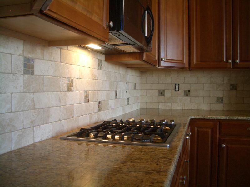 Kitchen Tile   Tile Art Center