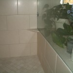 Kerdi shower tile contractor Fort Collins, Colorado